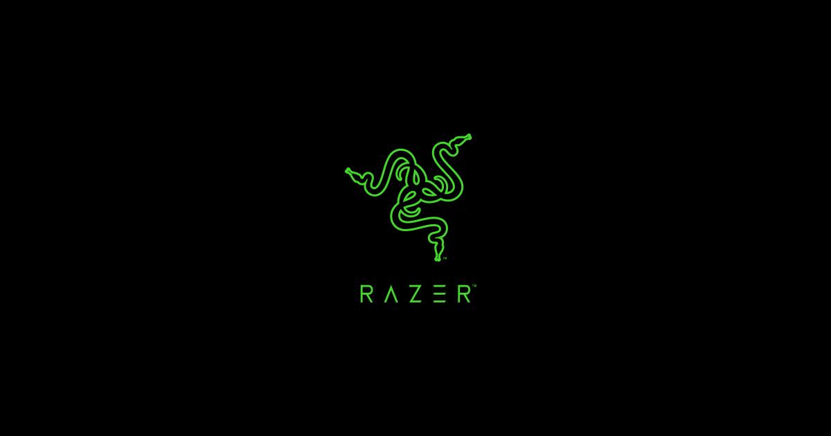 Razer Warranty Policy